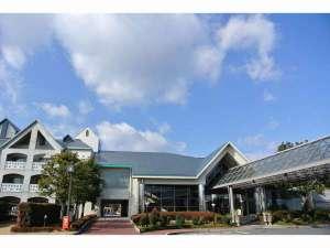 鈴鹿サーキットホテル image