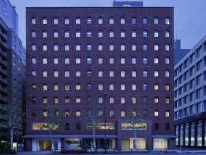 DDD HOTEL [ 東京都 中央区 ]