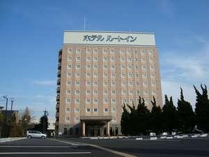 東武鉄道太田駅から車で5分、国道407号線沿いにございます。