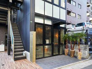 mizuka Daimyo7−unmanned Hotel−:写真