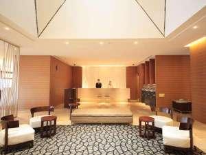 ◆5階フロント