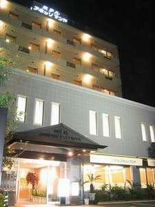ホテルアネッソマツヤ:写真