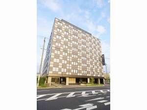 hotel MONday Premium 京都駅東九条