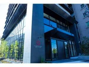 少し贅沢な大阪旅行をFP HOTELS Grand 難波南とともにしませんか?