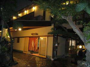 料理旅館 長浜 千茂登(ちもと) image