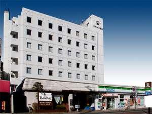 ホテル小田島:写真