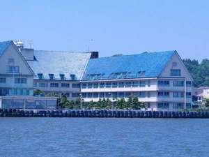 ホテル北陸古賀乃井(HMIホテルグループ)
