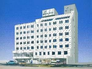 高松シティホテル:写真