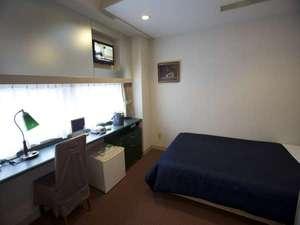 銀座ベルビューホテル image