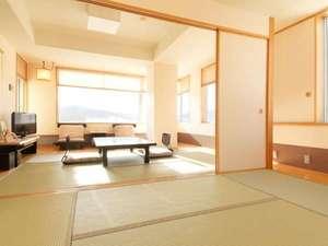 温根湯ホテル四季平安の館 image