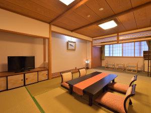 ホテル圓山荘 image