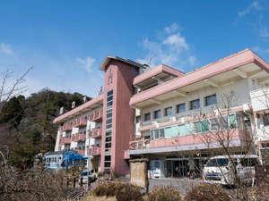 OYO旅館 GH 関ロッジ 三重亀山