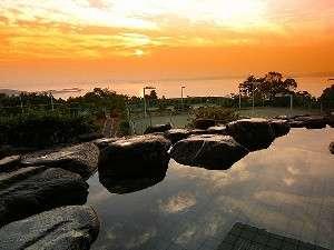 小豆島の温泉格安宿泊案内 リゾートホテルオリビアン小豆島