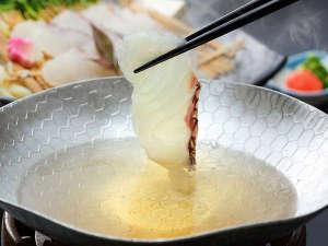和食処「彩」■瀬戸内のおいしい鯛を召し上がれ