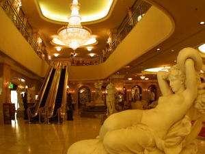 江陽グランドホテル:写真