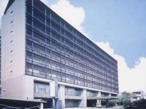 ハートンホテル京都:写真