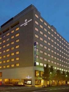 京都ロイヤルホテル&スパ:写真