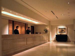 京都ロイヤルホテル&スパ image
