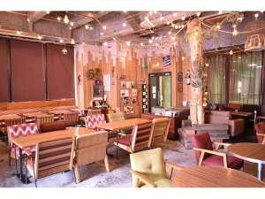 JR東日本ホテルメッツ 渋谷 image