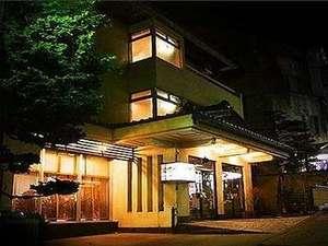 野沢温泉 源泉かけ流しの温泉宿 ますや旅館の画像