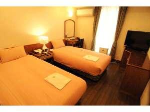 神戸 北の坂ホテル image
