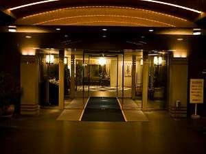 品川 4千円台の素泊まりプランあり!