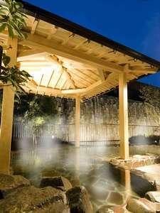 熊本温泉 司ロイヤルホテル