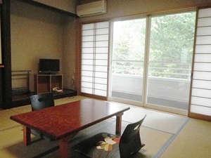 日光・鬼怒川 御宿 緑風苑 image