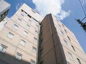 コートホテル福岡天神:写真