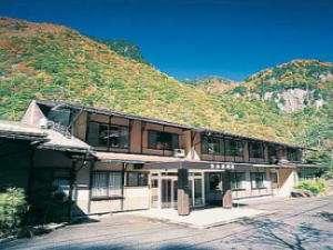 あんきな宿 宝山荘別館の画像