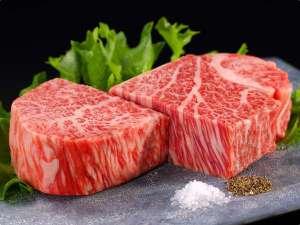 A5黒毛和牛 シャトーブリアン☆これ以上のお肉は存在しない 黒毛和牛の最上級部位です・・☆