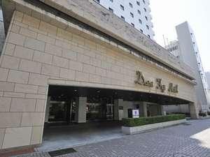 第二富士ホテル名古屋:写真