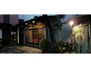 熱海温泉 旅館静香