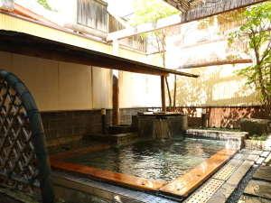 戸倉上山田温泉 湯元 上山田ホテル image