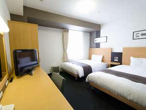 コンフォートホテル東京清澄白河 image