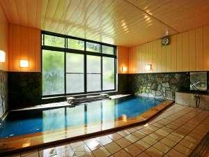 小瀬温泉ホテル image