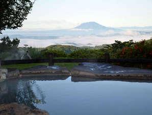 旅行人山荘 image