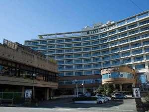 熱海温泉 ホテル大野屋の画像