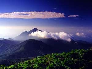 霧島の格安民宿 民宿 登山口温泉