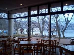 十和田湖畔温泉格安宿泊案内 十和田観光ホテル