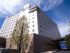 成田ポートホテル [ 千葉県 成田市 ]