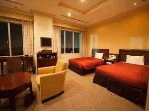 成田ゲートウェイホテル image