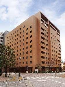 三井ガーデンホテル岡山:写真