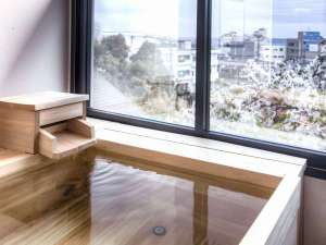 伊豆伊東温泉 癒し湯の宿 パレスホテルの画像