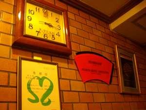 浅草橋で古くから営まれているレトロなホテル