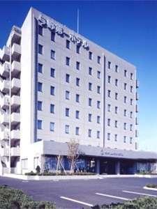 与野第一ホテル:写真