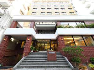 長崎I・Kホテル [ 長崎県 長崎市 ]