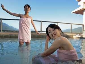 雲仙・小浜の格安ホテル 雲仙温泉 ホテル東洋館