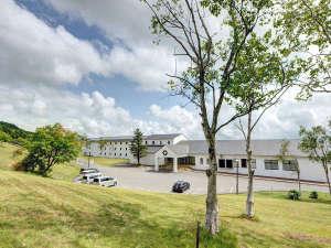 猪苗代リゾートホテルの画像