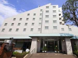所沢パークホテル image